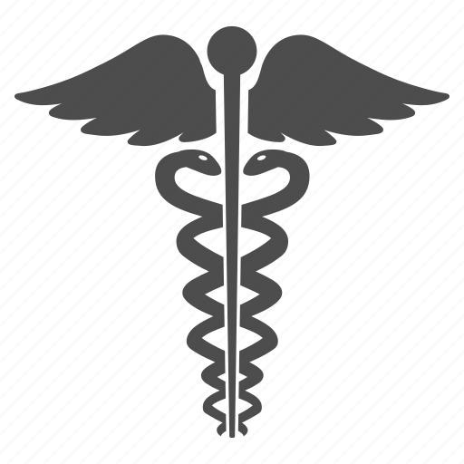ambulance, doctor, emergency, health, hospital, medical symbol, medicine icon