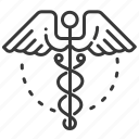 med, medical sign, medicine, pharmacy icon