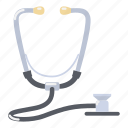 doctor, hospital, clinic, stethoscope, medicine, health, care