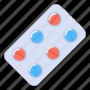 tablet, medical, vitamin, drug, pharmacy, medicine, pills