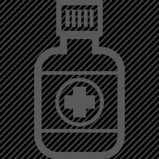 bottle2 icon