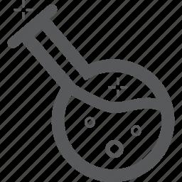 poision icon