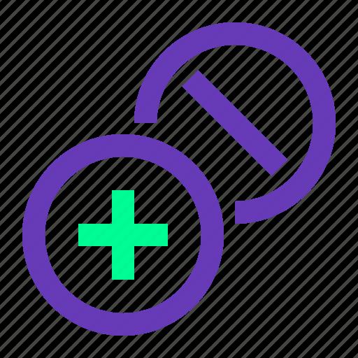 application, health, medical, medicine, ui, ux, web icon