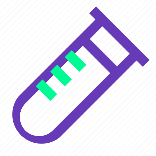 health, medical, medicine, tube, ui, ux, web icon