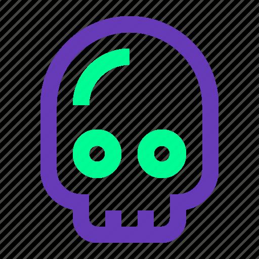 application, health, medical, poison, ui, ux, web icon