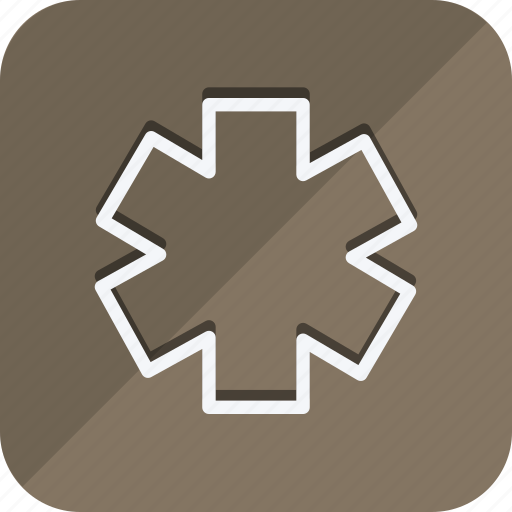 anatomy, bodypart, healthcare, human, medical, medicine, red cross icon