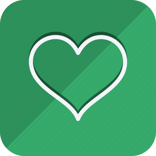 anatomy, bodypart, healthcare, heart, human, medical, medicine icon