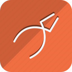 anatomy, bodypart, healthcare, human, medical, medicine, tooth plier icon
