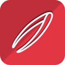 anatomy, bodypart, healthcare, human, medical, medicine, tweezer icon