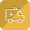 anatomy, bodypart, healthcare, human, medical, medicine icon