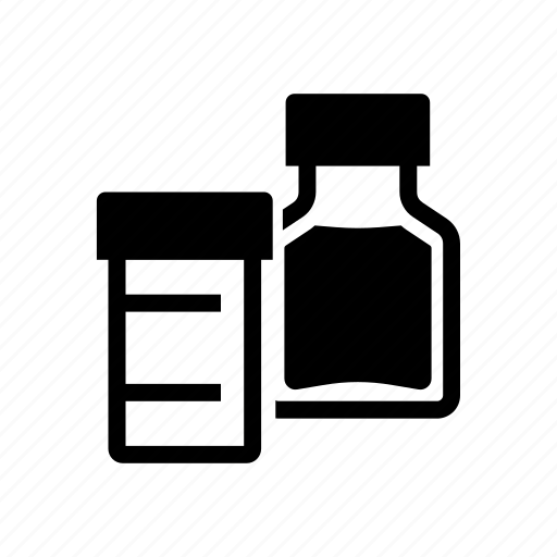 drug, healthcare, medication, medicine, pharmaceutical, syrup, tablet icon