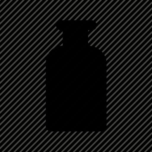 drug, healthcare, medication, medicine, pharmaceutical, syrup bottle, tablet icon