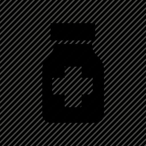drug, healthcare, medication, medicine, pharmaceutical, pills, tablet icon