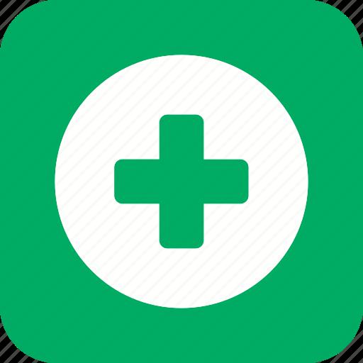 capsule, drug, medicale, medication, medicine, tablet icon