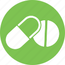 medication, tablet, medicale, drug, capsule, medicine