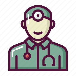 doctor, healthcare, hospital, medicine, pharmacy, physician, specialist icon