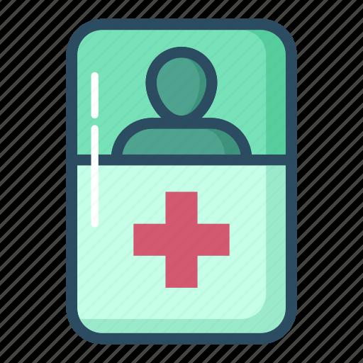 ambulance, bed, healthcare, hospital, medication, medicine, patient icon