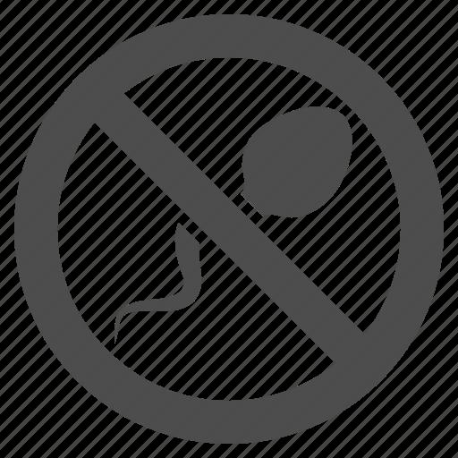 condom, contraception, contraceptives, protection, rubber, sperm, spermicide icon