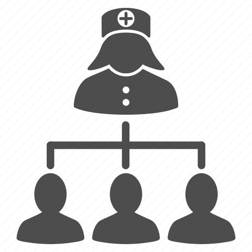 chart, company structure, hierarchy, order, organization, structure, system icon