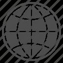 world, earth, global, globe, international, planet, web