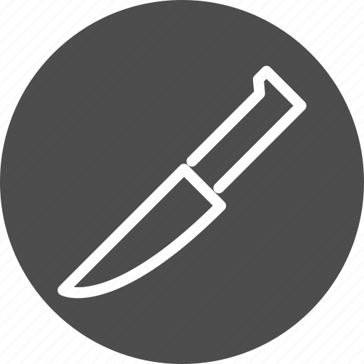 cut, knife, operating, scalpel, surgery icon