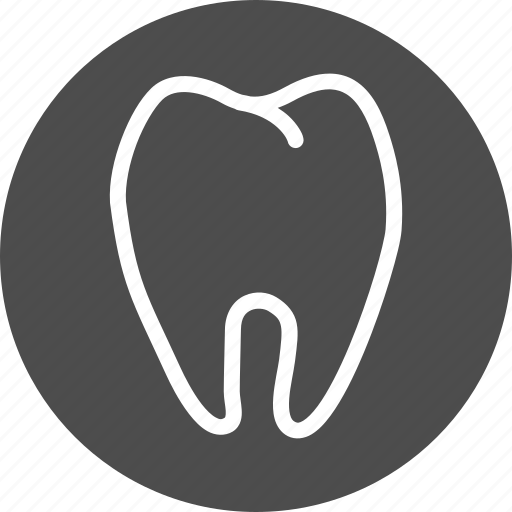 dentistry, health, healthcare, hospital, medical, medicine, stomatology, teeth, tooth icon