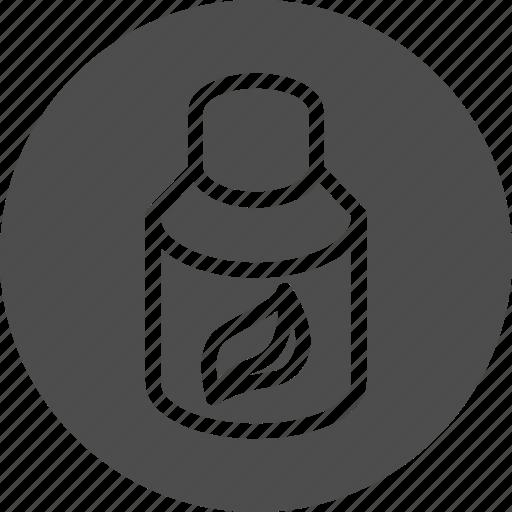 drugs, drugstore, health, healthcare, medical, medicine, natural, organic, tablet icon