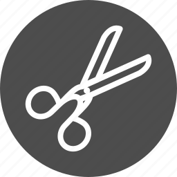 clippers, cut, scissor, scissors, shears, sheers, tool, toolbox, tools icon