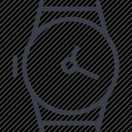 alarm, clock, healthcare, medicine, time, timer, watch icon