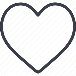 health, healthcare, heart, like, love, medical, medicine icon
