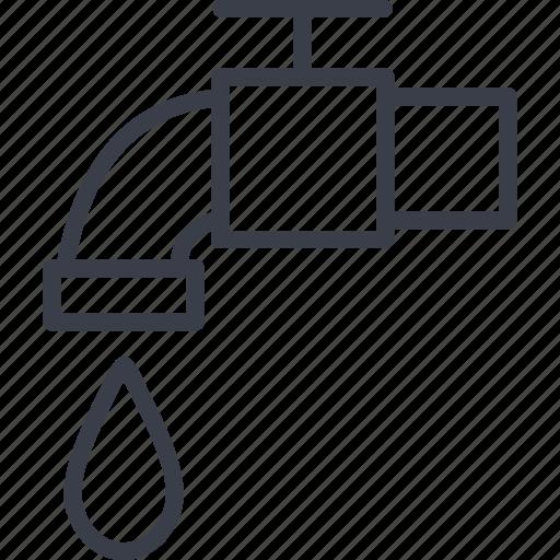crane, healthcare, medical, medicine, siphon icon