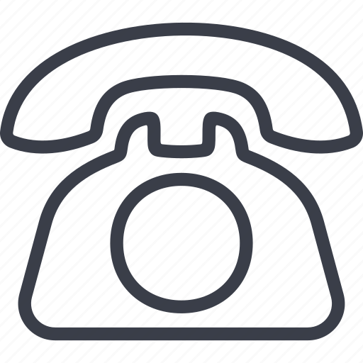 call, device, medicine, phone, telephone icon