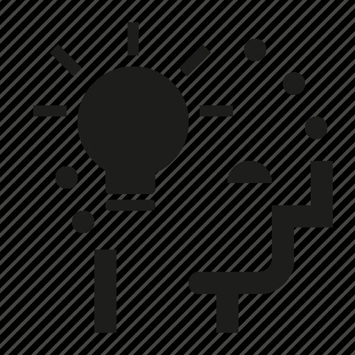 Creative, creativity, imagine, idea icon - Download on Iconfinder