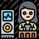 voice, sound, recorder, audio, device