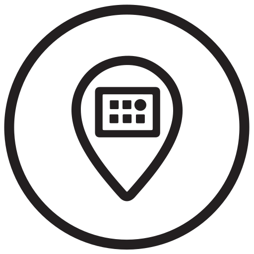 meetvibe icon