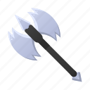 axe, game, gaming, rpg, rpg game, weapon, weapons