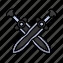 baldes, game, gaming, rpg, rpg game, weapon, weapons