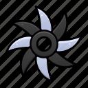 game, gaming, rpg, rpg game, shuriken, weapon, weapons