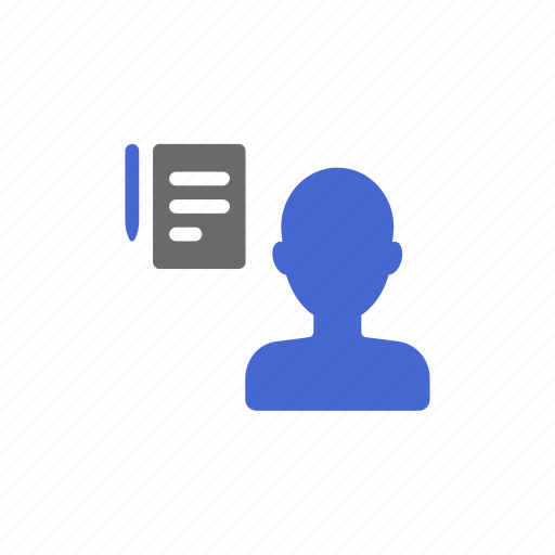 edit, manage, member, membership, online, profile, user icon