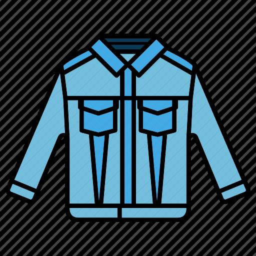 clothing, fashion, jean jacket, stylize, vintage icon
