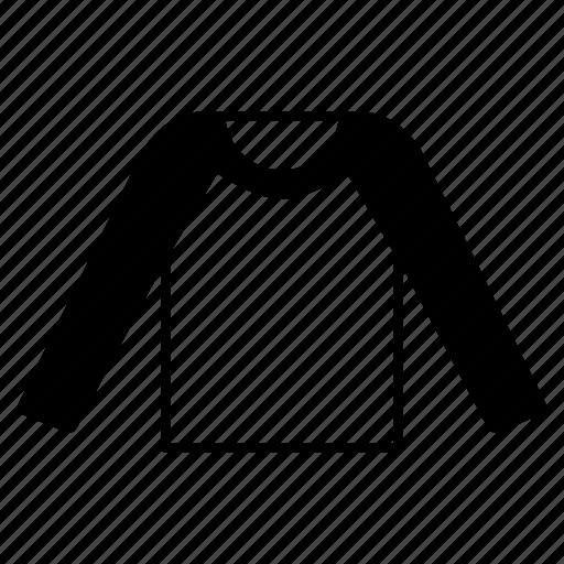 casual dress, clothing, fashion, garment, long sleeve t-shirt icon