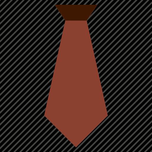 business, fashion, men, tie, tuxedo icon