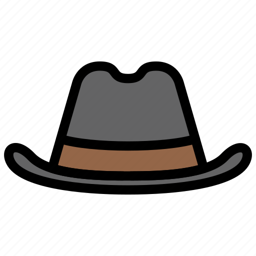 accesories, fashion, hat, retro, vintage icon