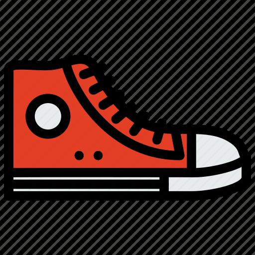 converse, fashion, hipster, retro, shoe, vintage icon