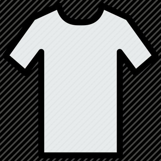 boy, cloth, men, menwear, stuff, tshirt, wear icon