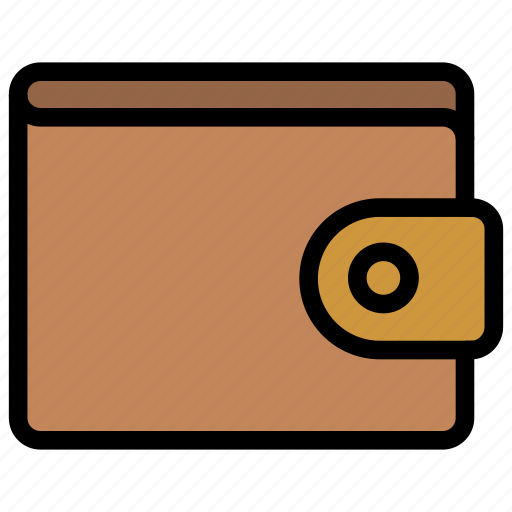 cash, money, payment, purchase, wallet icon
