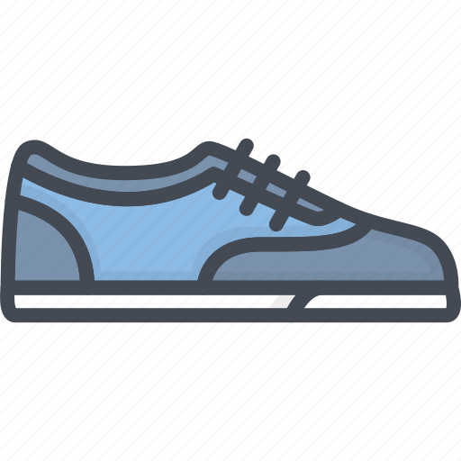clothes, filled, footwear, outline, shoes, sneakrs icon