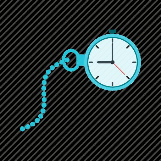 clock, deadline, hand, pocket, time, timer, watch icon