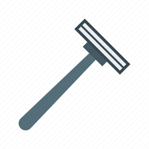 barber, blade, cut, edge, razor, sharp, shop icon