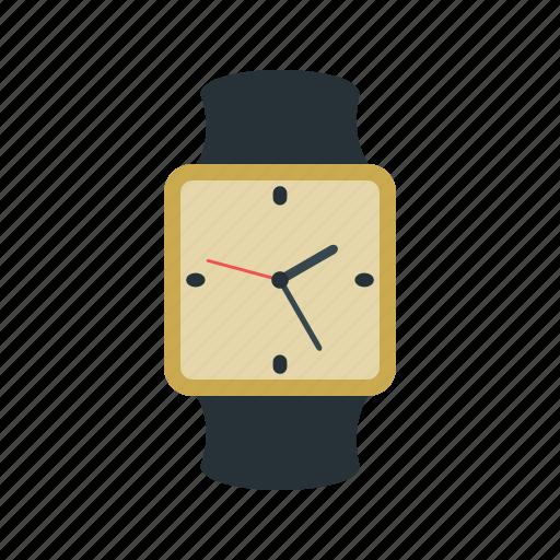 screen, smart, stylish, touch, watch, watches, wrist icon